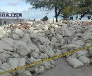 Limbah Tambang Emas Disegel, YARA Aceh Selatan Apresiasi Tindakan Polda Aceh