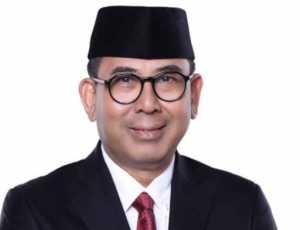 Ketua Kadin Aceh Meninggal Dunia di Jakarta