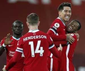 Jadwal Bola Live TV Malam Ini: Liverpool Vs Chelsea, Inter Diuji Parma