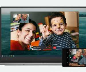 Mau Video Call WhatsApp Melalui Laptop? Begini Caranya