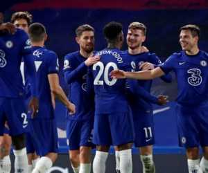 Link Live Streaming Chelsea vs Everton Malam Ini