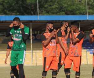 Persiraja Akan Tampil Maksimal di Piala Menpora 2021