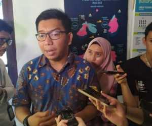 Ada Kejanggalan Pengusutan Korupsi Bansos, ICW Minta Dewas KPK Turun Tangan
