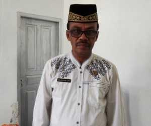 Bantu Pendidikan di Dayah, Aceh Jaya Plot 2,4 Milyar Beasiswa Santri