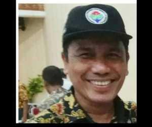 Gaji Pendamping Desa Belum Cair, Begini Penjelasan Koordinator TPP Propinsi Aceh