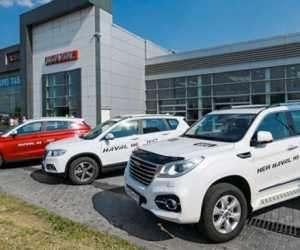 Masuk Industri Otomotif, Xiomi Berencana Kembangkan Mobil Listrik