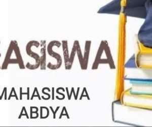 Seribu Lebih Mahasiswa Abdya Bakal Terima Beasiswa