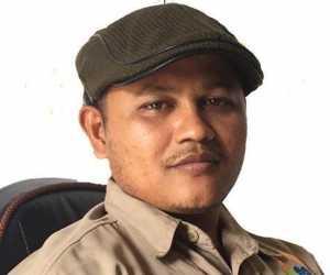 LSM Kita Peduli Minta Pelaku Pembunuh Bayi di Aceh Jaya di Hukum Seberat-beratnya