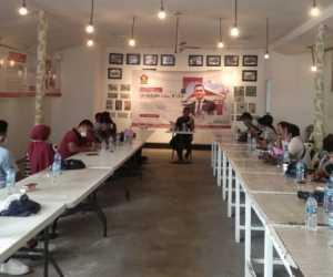 Wakil Ketua DPRA, Safaruddin Jaring Aspirasi Masyarakat Abdya