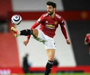 Jadwal 8 Besar Liga Europa Nanti Malam: MU Away ke Andalusia
