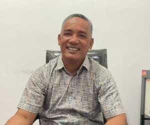 KONI Aceh Jaya Dapat Suntikan Dana 2 Milyar
