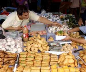 Ini Ide Bisnis Menarik dan Menjanjikan Selama Ramadhan