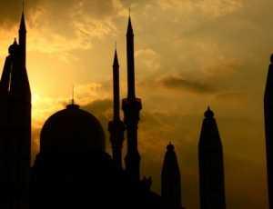 Ramadhan 2021 Hampir Tiba, Kapan Mulai Awal Puasa?