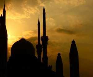 Berikut Rekomendasi Ucapan Selamat Ramadhan 1442 H/2021 untuk Dibagikan ke Whatsapp