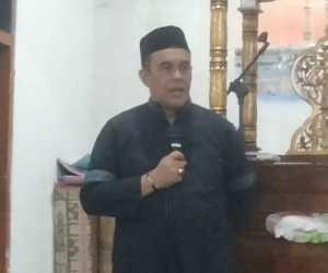 Pemkab Aceh Jaya Komitmen Gulirkan Program Pro rakyat