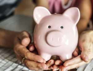 AXA Mandiri Rayakan Hari Kartini dengan Mendukung Kemandirian Finansial Perempuan