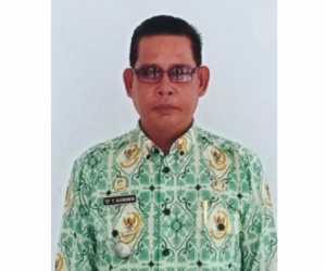 Apdesi Aceh Jaya Berharap Pemda Bentuk Regulasi Larangan Judi Online