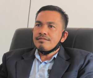 LSM minta Dewan Objektif menanggapi LKPJ Bupati Aceh Jaya tahun 2020