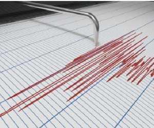 Gempa Berkekuatan 5,3 M Guncang Banda Aceh