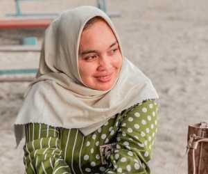 Alhamdulillah, Aceh Jaya Meurepe Berhasil Kumpulkan Donasi Rp 60 Untuk Anak Yatim