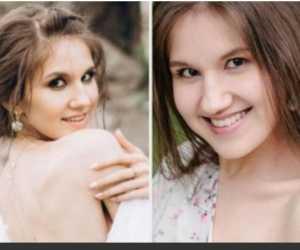 Sempat Hilang 11 Hari, Wanita Cantik 28 Tahun Ini Ditemukan Tak Bernyawa di Hutan