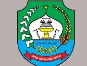 Abdya Tetapkan Meugang Idul Fitri 1442 H Pada 12 Mei 2021
