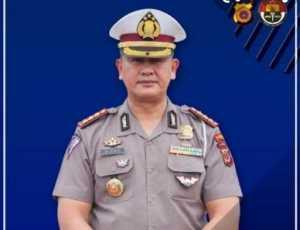 Polda Aceh Tangani 17 Kasus Lakalantas Selama Lebaran Idul Fitri