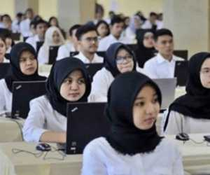 Tahun ini, Pemkab Nagan Raya Terima 702 CPNS, Chek Pendaftarannya