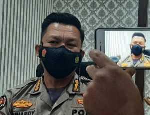 Polda Aceh Usut Dugaan Korupsi Pengadaan Bebek Rp 8,4 Miliar