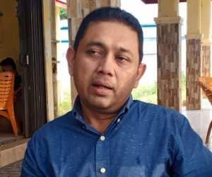 DPRK Pidie Jaya Bakal Panggil Pihak RSUD Terkait Limbah Medis
