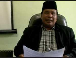 Berpotensi Konflik, MPU Aceh Barat rekomendasikan penghentian pengajian di sebuah Mushalla