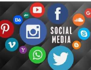 Media Sosial Ibarat Dua Mata Pisau