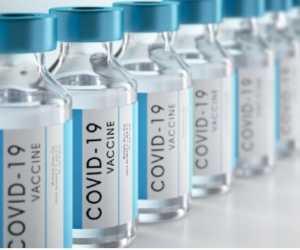 Puluhan Juta Vaksin Covid-19 Tidak Terpakai di AS