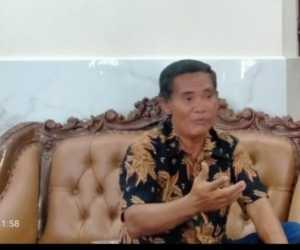 Tindak Lanjuti Intruksi Menteri, Bupati Abdya Minta KeuchikAktifkan Posko Covid-19 Ditiap Gampong