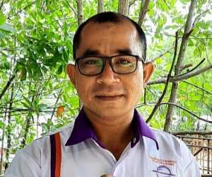 Qanun P4GN Disahkan, Ketua IKAN Aceh Jaya: Ini Kado Special Bagi HANI 2021