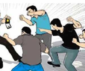 Seorang Mahasiswa Asal Nagan Raya Berhasil Diamankan di Abdya