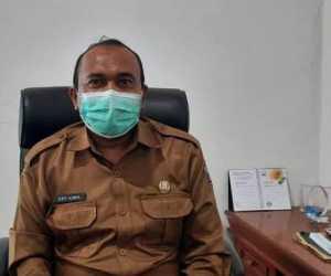 Pemkab Pidie Jaya Siapkan 5000 Dosis Vaksin COVID-19 Untuk Guru