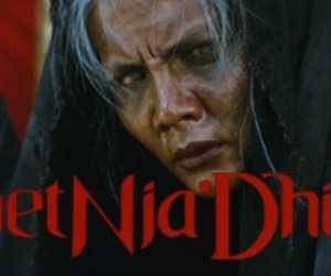 Setelah 33 Tahun, Film Tjoet Nja Dhien Tayang Lagi