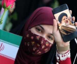 Israel Sebut Presiden Baru Iran Ekstremis