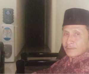Warga Nagan Dukung KPK Usut Dugaan Korupsi Izin PLTU 3-4?