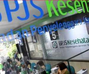 Dugaan Tindak Pidana Kasus Kebocoran Data BPJS Masuk Tahap Penyidikan