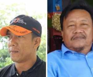 Ungkap Kasus Penembakan Jurnalis Simalungun, Lembaga Pers di Abdya Apresiasi Polda Sumut
