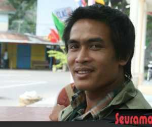 LPJ Ditolak, Warga: Citra Buruk Diakhir Masa Jabatan Bupati