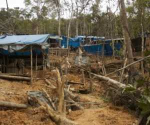 DPRA Minta Pemerintah Aceh Serius Tata Pertambangan Agar Tidak Jatuh korban Jiwa