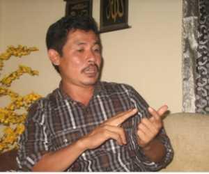 Sekum DPW Apkasindo Aceh : Sortasi TBS 10 Persen Rugikan Petani Sawit dan Kangkangi Keputusan Menteri