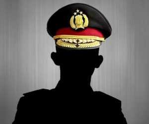 AKBP Setiyawan Eko Prasetiya Ditunjuk Sebagai Kapolres Nagan Raya