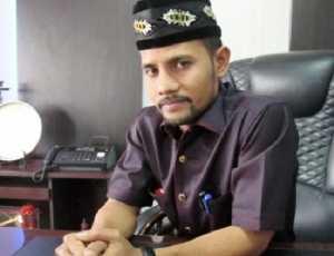 Partai Aceh Resmi Berhentikan Mantan Ketua DPRA dari Kepengurusan