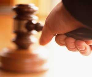 Oknum Polisi Kawal Herlin Kenza Bakal Disidang Propam