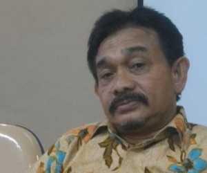 Innalilahi wainna ilaihi rajiun, Mantan Rektor UIN Farid Wajdi Meninggal