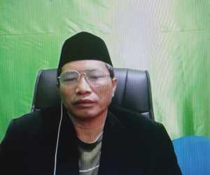 Kasus Naik Ke Penyidikan, Muhammad Kece di Buru Polisi